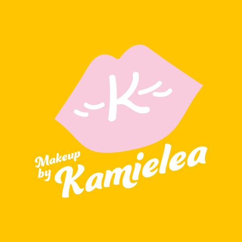 kamielea-text-logo-yellow.png