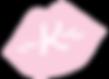 kamielea-logo (1).png
