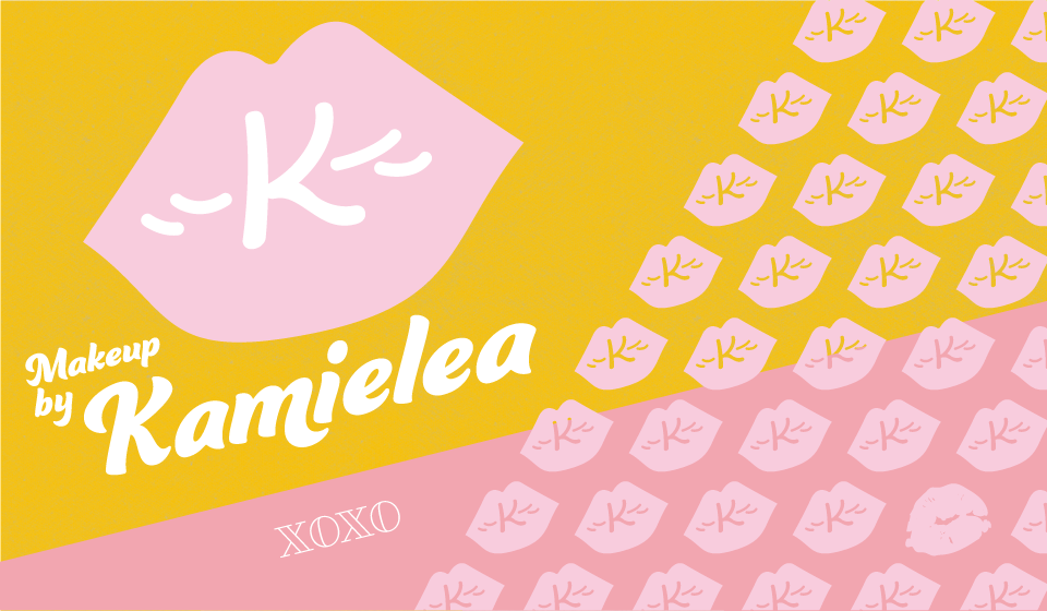kamielea-postcard.png