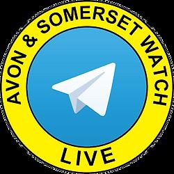 ASW live Telegram 2 _quarter.png