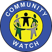 Community Watch_5_25%.png