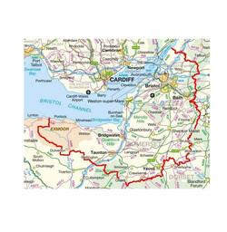 Map 800.jpg