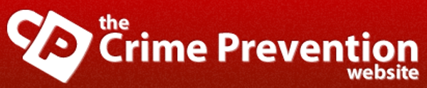The Crime Prevention website.png