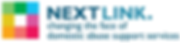 NextLink.png