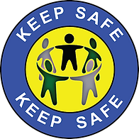 Keep Safe_5_25%.png