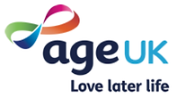 Age Concern.png
