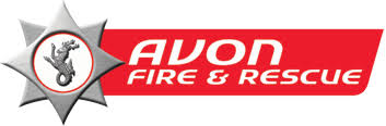 Avon Fire and Rescue.png
