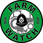 FARM_WATCH.png
