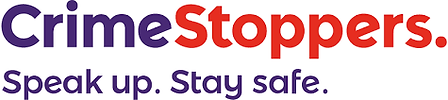 CrimeStoppers Logo.png