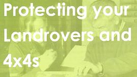 Protect Landrover Thumb.png