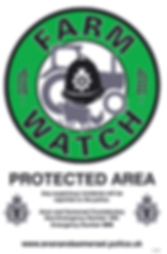 Farm Watch Sign Small.png