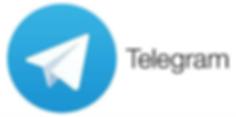 Telegram & Title.png
