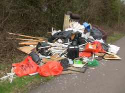 Fly-tip-image