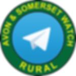 ASW live Telegram  Rural 5.png
