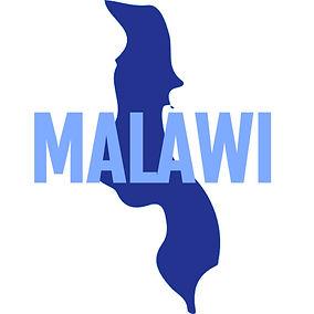 Malawi_edited_edited.jpg