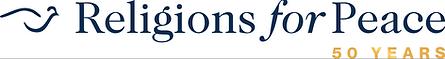 Rfp Logo.png