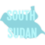 South%20Sudan_edited.png