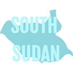 South%20Sudan_edited.png