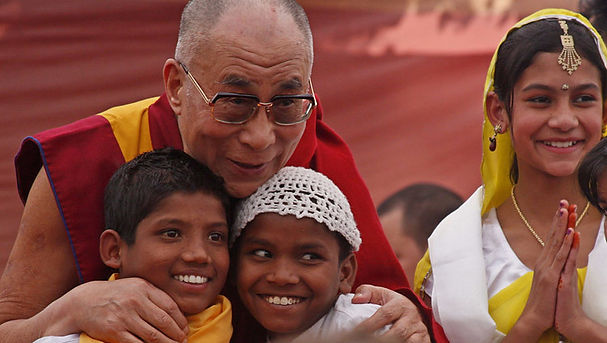 dalai lama FPCC.jpg