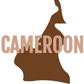 Cameroon_edited_edited.jpg