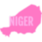 Niger_edited_edited.png