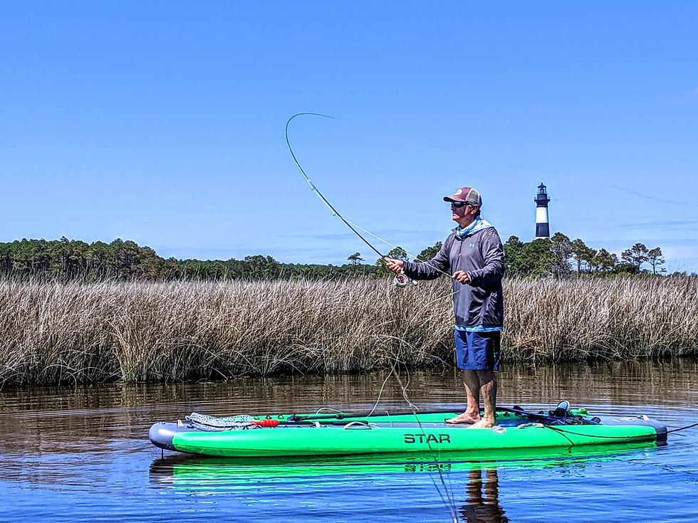 outer-banks-fly-fishing-stand-up-paddle-