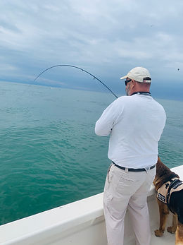 saltwater-fly-fishing-off-shore-boat-obx