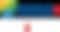 CCA_MT_etichetta_oriz_whitecmyk_pos.png