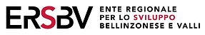 logo ERS-BV orizzontale vettoriale_bold.png