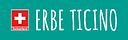 Logo Erbe Ticino vettoriale.png