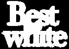 BestOfWhite_LogoWhite_Vector.png