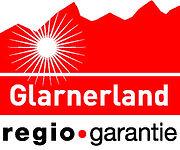 gl_regio garantie_gross_sr.jpg