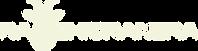 Logo_RaChioranera_BK.png