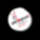 LogoPerBacco-hd-trasp@2x.png