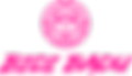 Kopie von bb_logo_pink.png