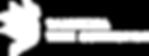 logo-sinistra-RGB.png