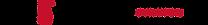 logo ERS-BV SMALLorizzontale vettoriale_