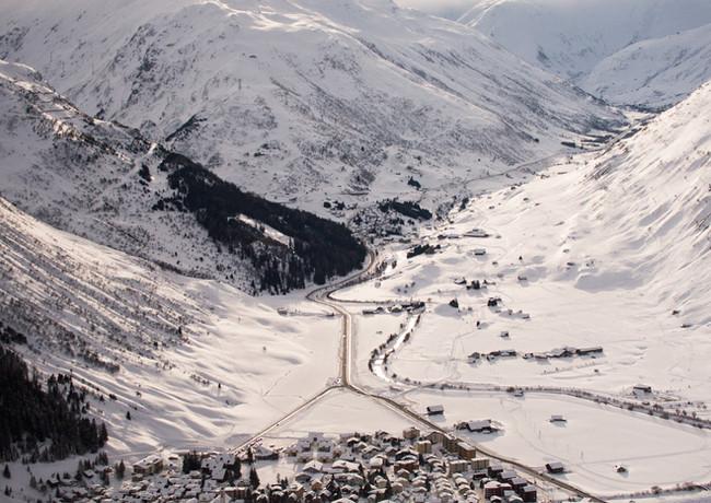 Winter by dsp. 2019-35.JPG