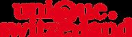 Logo_UniqForSwitzWIX.png