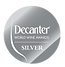 DECANTER%20solo%20copy_edited.png