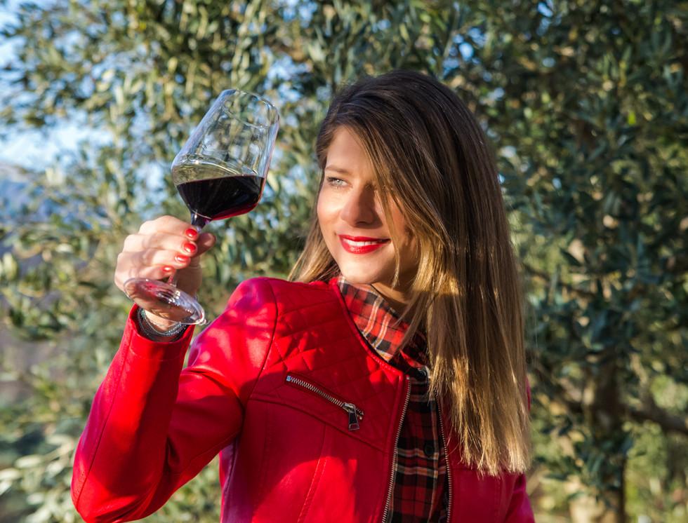 Valentina Tamborini