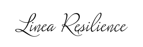 FONT LUSH - ADOBE LINEA RESILIENCE BK.pn