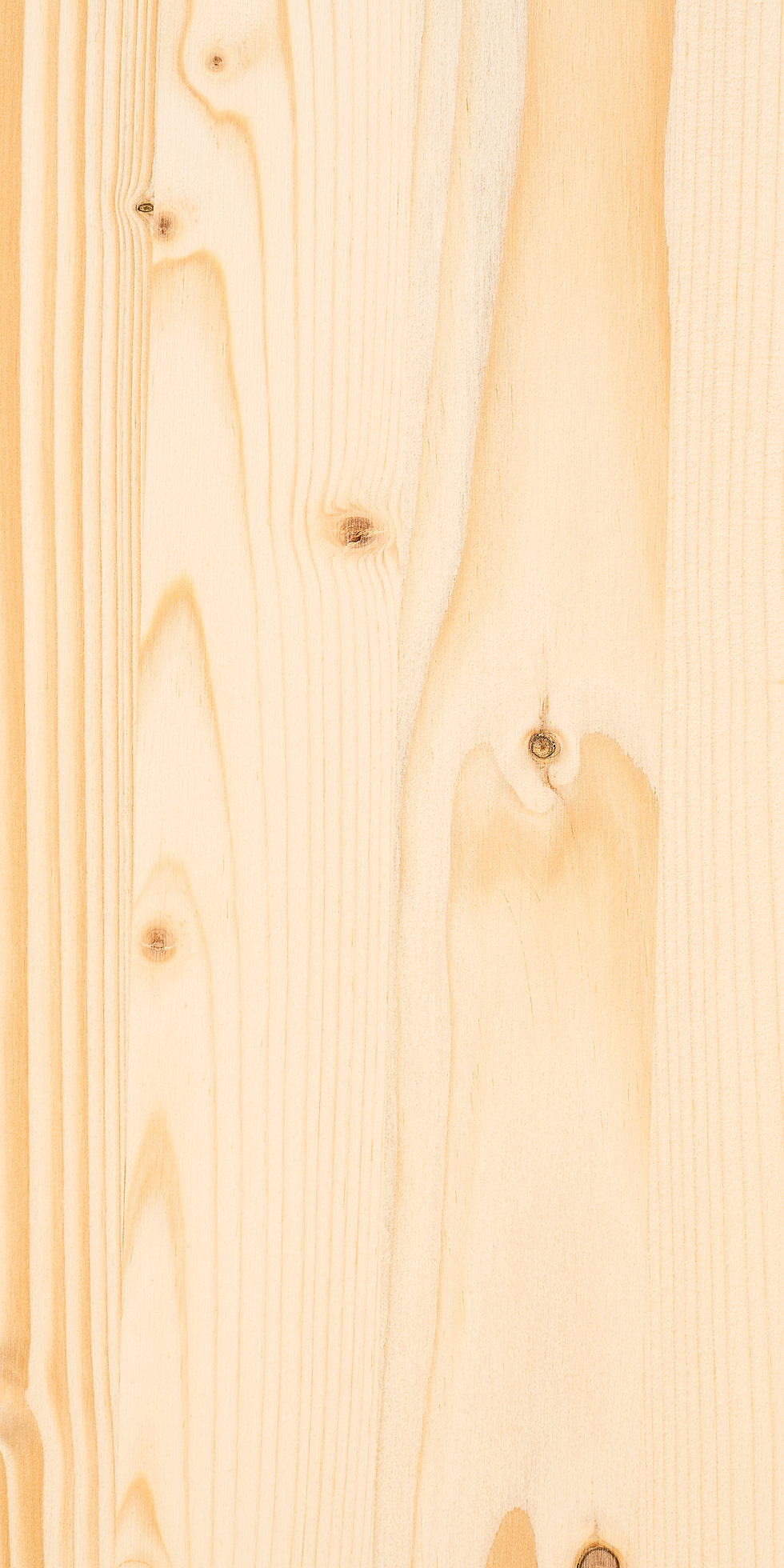 wooden-board-for-bricolage-and-carpentry