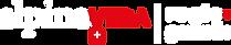 ag_logo_regio garantie roter Punkt_negat