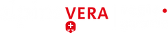 ag_logo_regio garantie roter Punkt_negativ.png