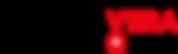 ag_logo_Kreuz_weiss_Pfad.png