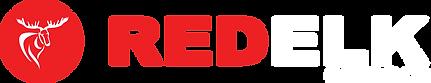 Logo REDELK - white.png