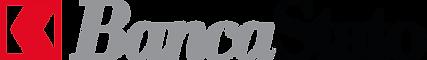 Logo_BancaStato_Colore.png