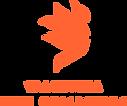 logo-centro-RGB.png