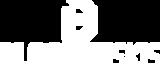 Logo-BlossomSkis-NEG_Definitivo.png